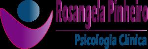 Rosangela Pinheiro- Psicologia Clínica